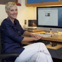 Hart Wright Architects is now formally recognized as a DBE women-owned business.
