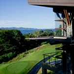 Costa Rica luxury design-build firm offers new easy to use client communication hub.
