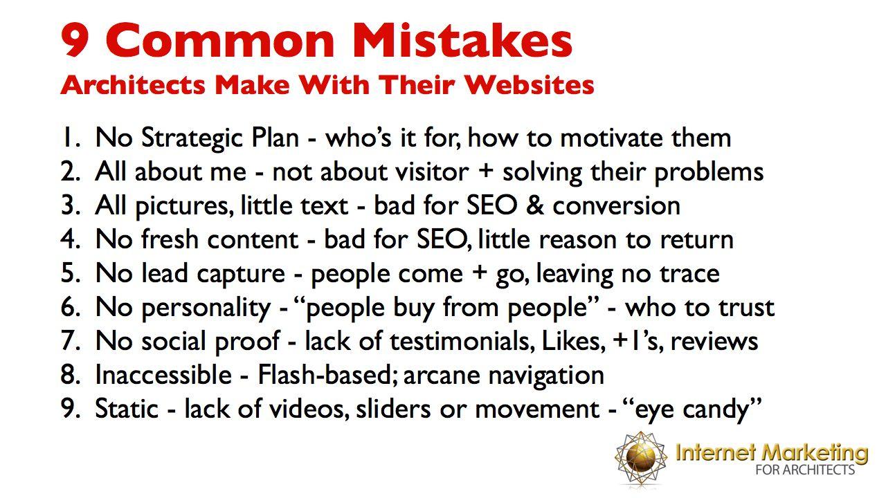 IMA Webinar 2013 slides.007