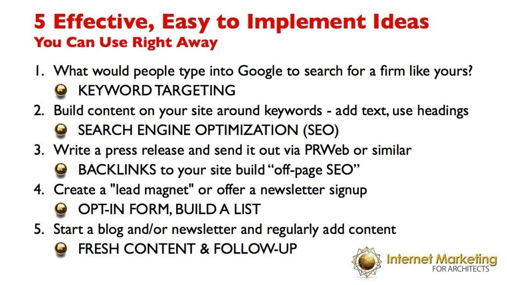 IMA Webinar 2013 slides.008