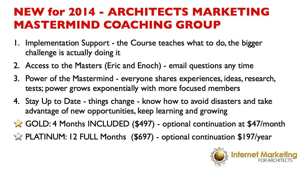 IMA Webinar 2013 slides.020