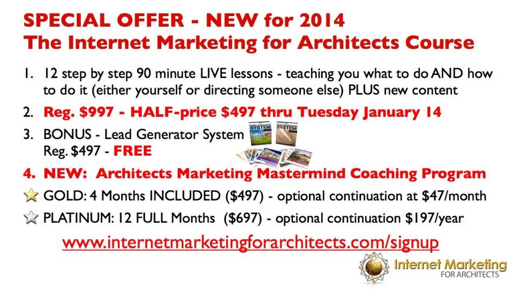 IMA Webinar 2014 slides.024