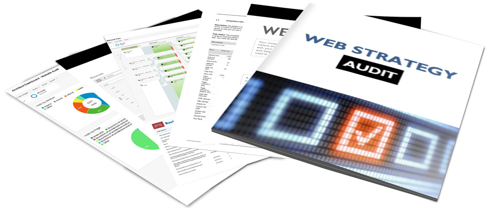 Website-Audit-Report-Pages-3D