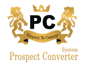 prospect-control-system